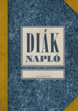 DIÁKNAPLÓ - Ekönyv - CORVINA KIADÓ