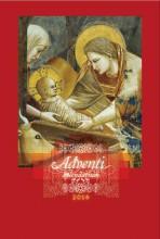 ADVENTI KALENDÁRIUM 2014 - Ekönyv - KAIROSZ KIADÓ