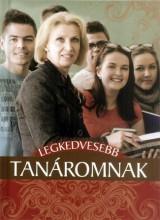 LEGKEDVESEBB TANÁROMNAK - Ekönyv - SZALAY KÖNYVKIADÓ ÉS KERESKED?HÁZ KFT.