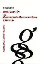 ZSIDÓKÉRDÉS MAGYARORSZÁGON 1944 UTÁN - Ekönyv - BIBÓ ISTVÁN