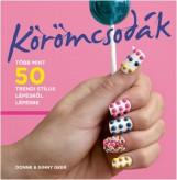 KÖRÖMCSODÁK - Ekönyv - GEER, DONNE & GINNY