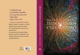 TUDOMÁNYOS CSILLAGSZÓRÓ - Ekönyv - GREGUSS FERENC