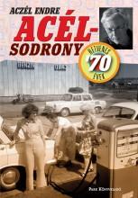 ACÉLSODRONY - HETVENES ÉVEK - Ebook - ACZÉL ENDRE