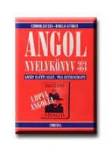 ANGOL NYELVKÖNYV 3/3 - LOPVA ANGOLUL - PRE-INTERMEDIATE - Ekönyv - CZOBOR ZSUZSA-HORLAI GYÖRGY