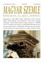 MAGYAR SZEMLE - 2016. FEBRUÁR - Ekönyv - MAGYAR SZEMLE