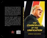 THE CHANCELLOR OF THE UNIFICATION - Ekönyv - SCHMIDT MÁRIA