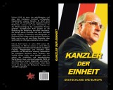 KANZLER DER EINHEIT - Ekönyv - SCHMIDT MÁRIA