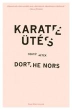 KARATEÜTÉS - Ekönyv - NORS, DORTHE