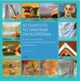 AZ OLAJFESTÉS TECHNIKÁINAK ENCIKLOPÉDIÁJA - Ekönyv - GALTON, JEREMY