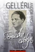 FEMICSKA CSÓKJAI - Ekönyv - GELLÉRI ANDOR ENDRE