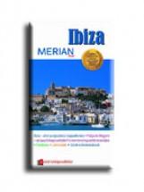 IBIZA ÉS FORMENTERA - MERIAN LIVE! - - Ebook - SCHMID, NIKLAUS