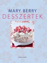 DESSZERTEK - Ebook - BERRY, MARY