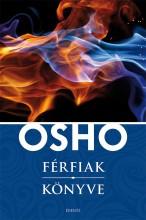 FÉRFIAK KÖNYVE - Ekönyv - OSHO