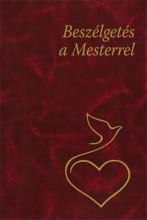 BESZÉLGETÉS A MESTERREL - Ekönyv - HETÉNYI VARGA KÁROLY