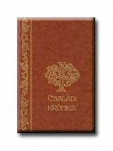 CSALÁDI KRÓNIKA - Ekönyv - EX-BB / KOSSUTH SORBAN