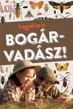 LEGYÉL TE IS BOGÁRVADÁSZ! - Ekönyv - HVG KIADÓI ZRT.