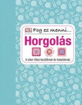 HORGOLÁS - FOG EZ MENNI... - Ekönyv - KOSSUTH KIADÓ ZRT.