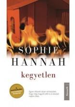 KEGYETLEN - Ekönyv - HANNAH, SOPHIE