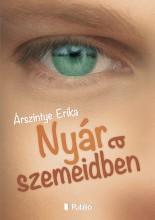 Nyár a szemeidben - Ekönyv - Árszintye Erika