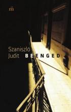 BEENGED - Ekönyv - SZANISZLÓ JUDIT