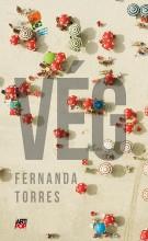 VÉG - Ekönyv - TORRES, FERNANDA