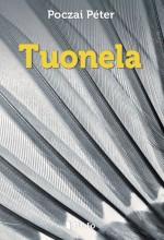 Tuonela - Ekönyv - Poczai Péter