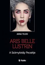 ARIS BELLE LUSTRIN - Ekönyv - Anna Teleki