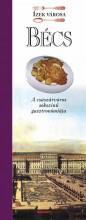 BÉCS - ÍZEK VÁROSA - Ekönyv - FÜREDER BALÁZS