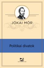 Politikai divatok - Ekönyv - Jókai Mór