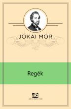 Regék - Ebook - Jókai Mór