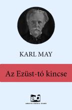Az Ezüst-tó kincse  - Ekönyv - Karl May