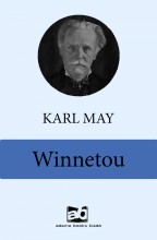 Winnetou - Ebook - Karl May