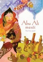 ABU ALI MESÉI - Ekönyv - ARCUS KIADÓ