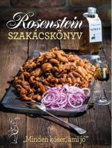 ROSENSTEIN SZAKÁCSKÖNYV - Ekönyv - KOSSUTH KIADÓ ZRT.