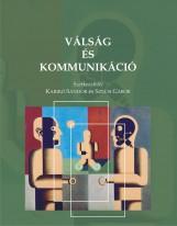 VÁLSÁG ÉS KOMMUNIKÁCIÓ - Ebook - KARIKÓ SÁNDOR -- SZÉCSI GÁBOR (SZERK.)