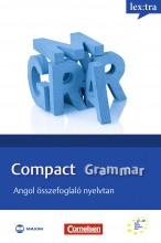 COMPACT GRAMMAR - ANGOL ÖSSZEFOGLALÓ NYELVTAN - Ekönyv - PENNER ORSOLYA