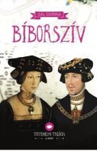 BÍBORSZÍV - Ekönyv - GÁL DORINA