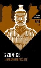 A háború művészete - Ekönyv - Szun Ce