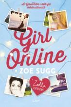 Girl Online - Ebook - Zoe Sugg