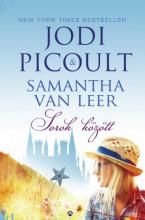 Sorok között  - Ekönyv - Jodi Picoult - Samantha van Leer