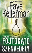 FOJTOGATÓ SZENVEDÉLY - Ekönyv - KELLERMAN, FAYE
