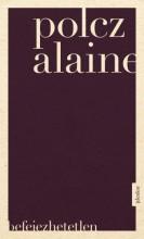 Befejezhetetlen - Ekönyv - Polcz Alaine