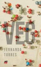VÉG - Ekönyv - Fernanda Torres