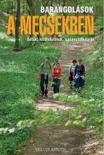 BARANGOLÁSOK A MECSEKBEN - Ekönyv - MÜLLER NÁNDOR