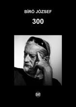 300 - Ekönyv - BÍRÓ JÓZSEF
