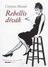 REBELLIS DÍVÁK - Ekönyv - MORATÓ, CRISTINA