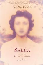 SALKA - Ekönyv - POLAK, CHAJA