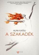 A SZAKADÉK - Ekönyv - KATSU, ALMA