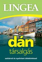DÁN TÁRSALGÁS - Ebook - LINGEA KFT.