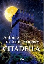 CITADELLA - Ekönyv - SAINT-EXUPERY, ANTOINE DE